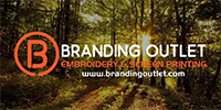 Branding Outlet