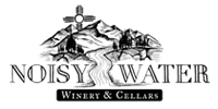 Noisy Water Winery