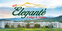 The MCM Elegante Lodge and Suites