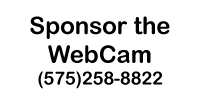 Sponsor the Webcam