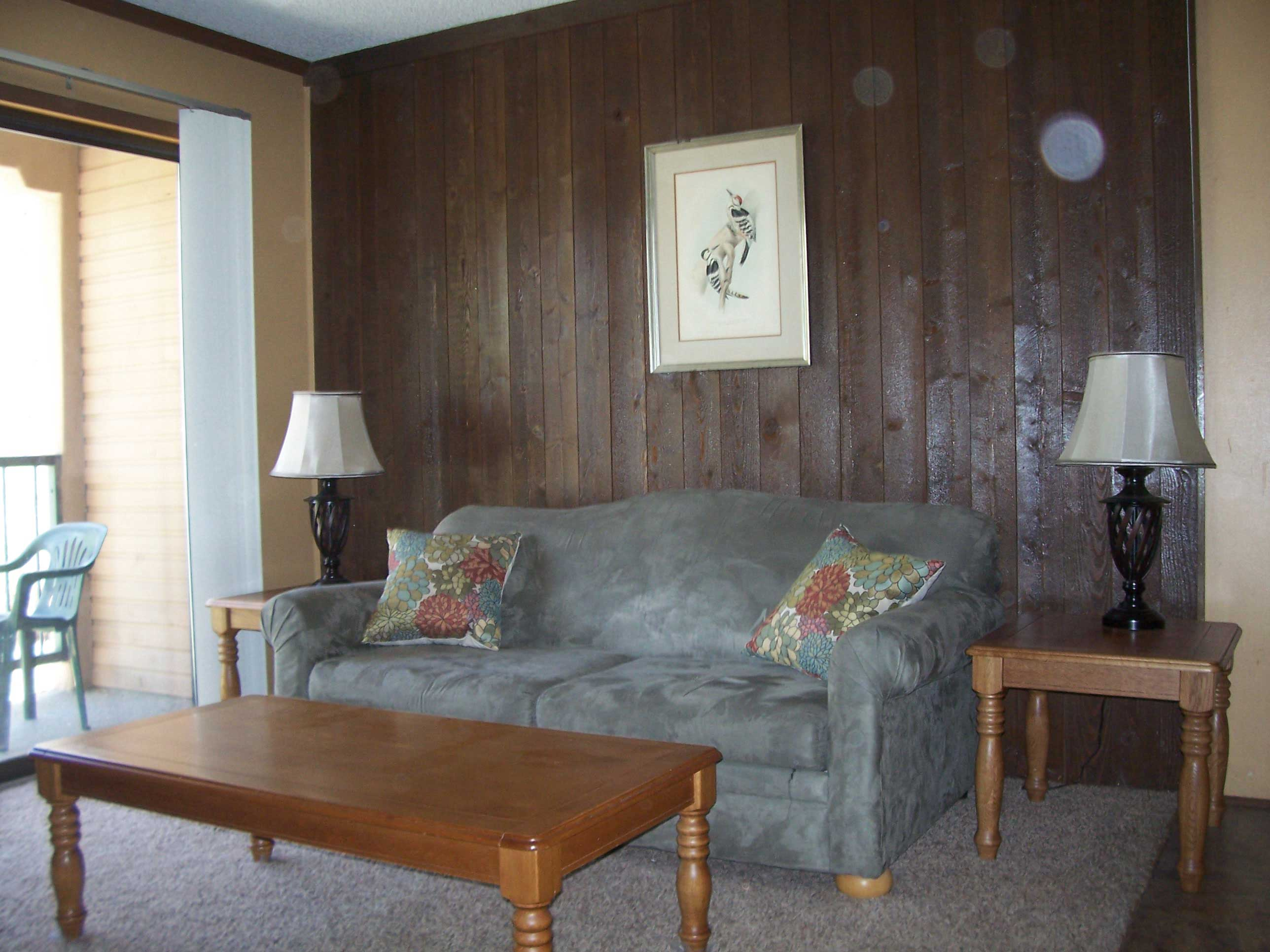 rental ruidoso tub hot craigslist with nm cabin table by for pet rent owner pool rentals and friendly cabins