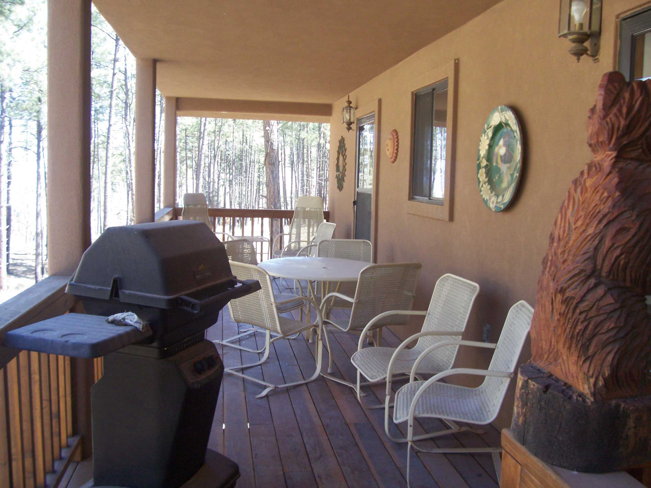 home decoration cabins springs stylish rental cabin steamboat with ideas ruidoso inspirational on decorating designing