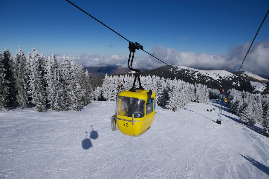 Ski apache for Cabin rentals near ski apache