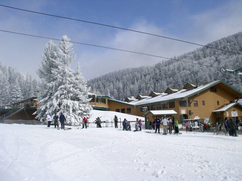 Ski apache ruidoso coupons
