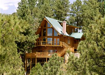 Condotel Cabin Rentals