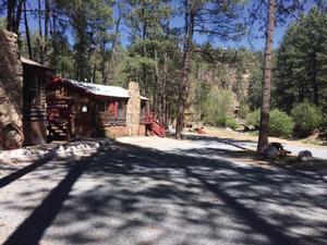 View more cabin rentals in ruidoso nm for Cabin rentals near ski apache