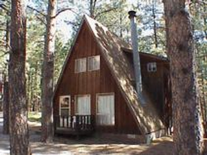 Ruidoso Cabins Browse The Area 39 S Best Cabin Rentals