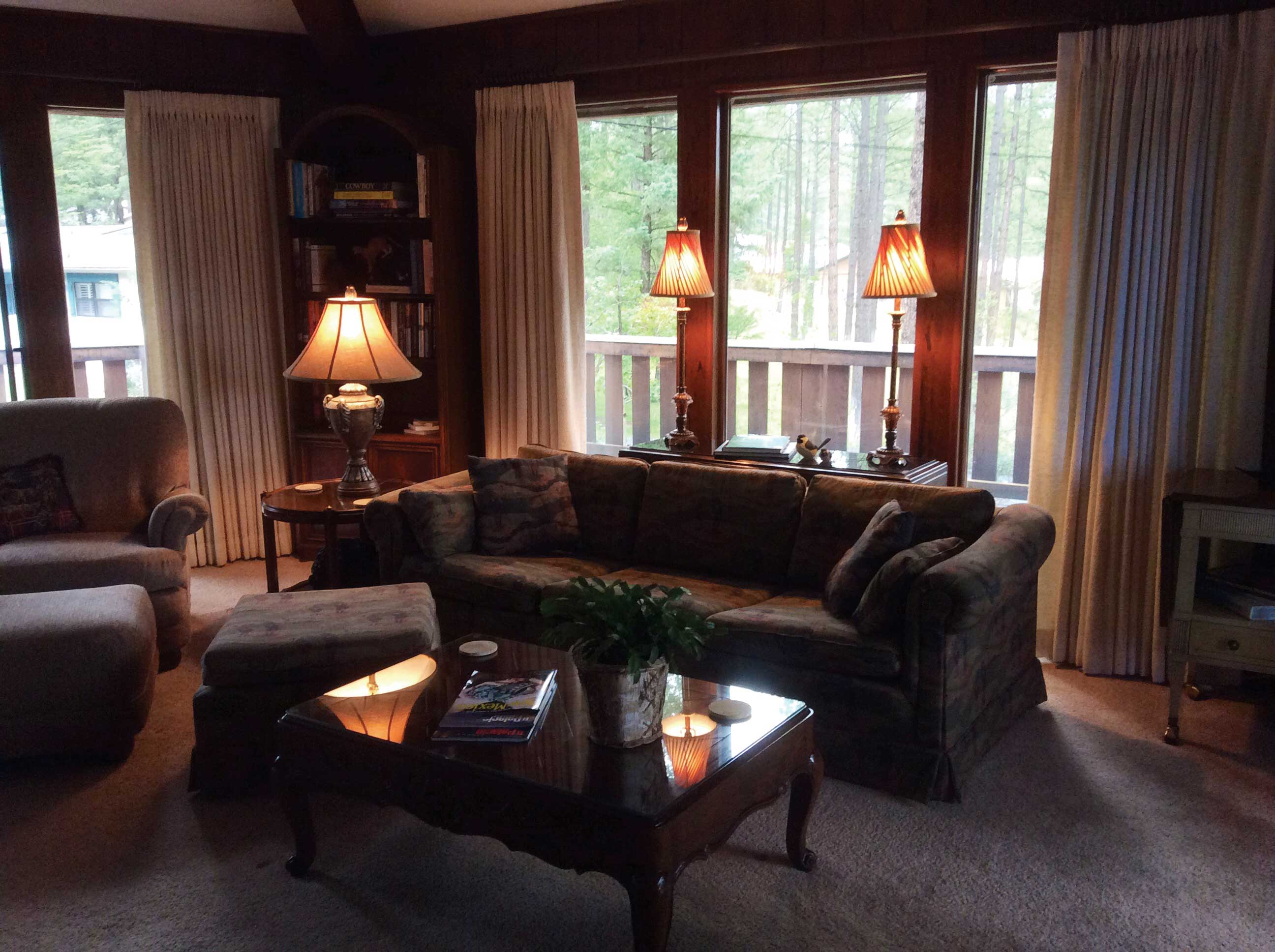 book story cabin ruidoso cabins detail listing rental