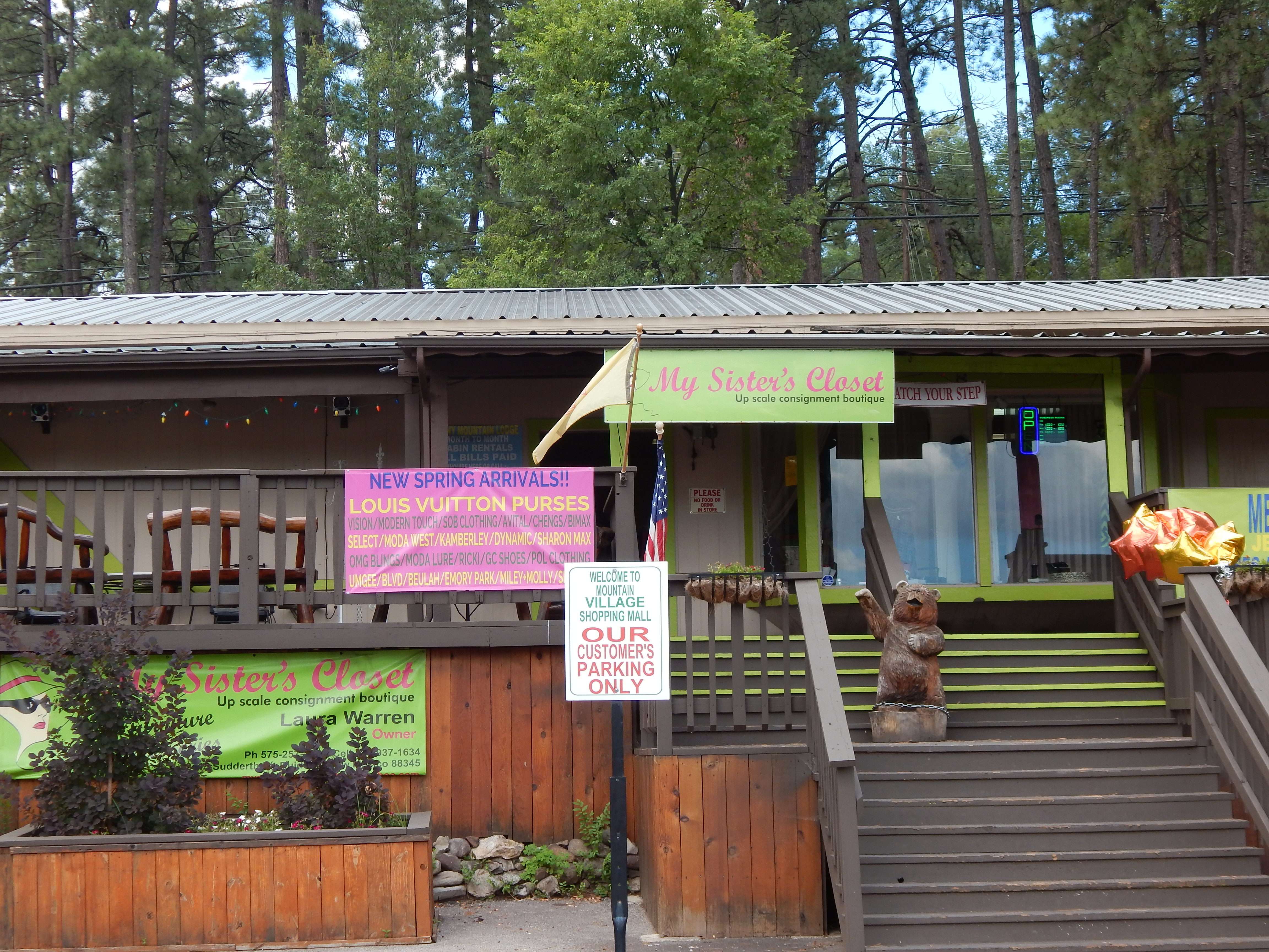 ruidoso in img best the nm cabins rental finding cabin
