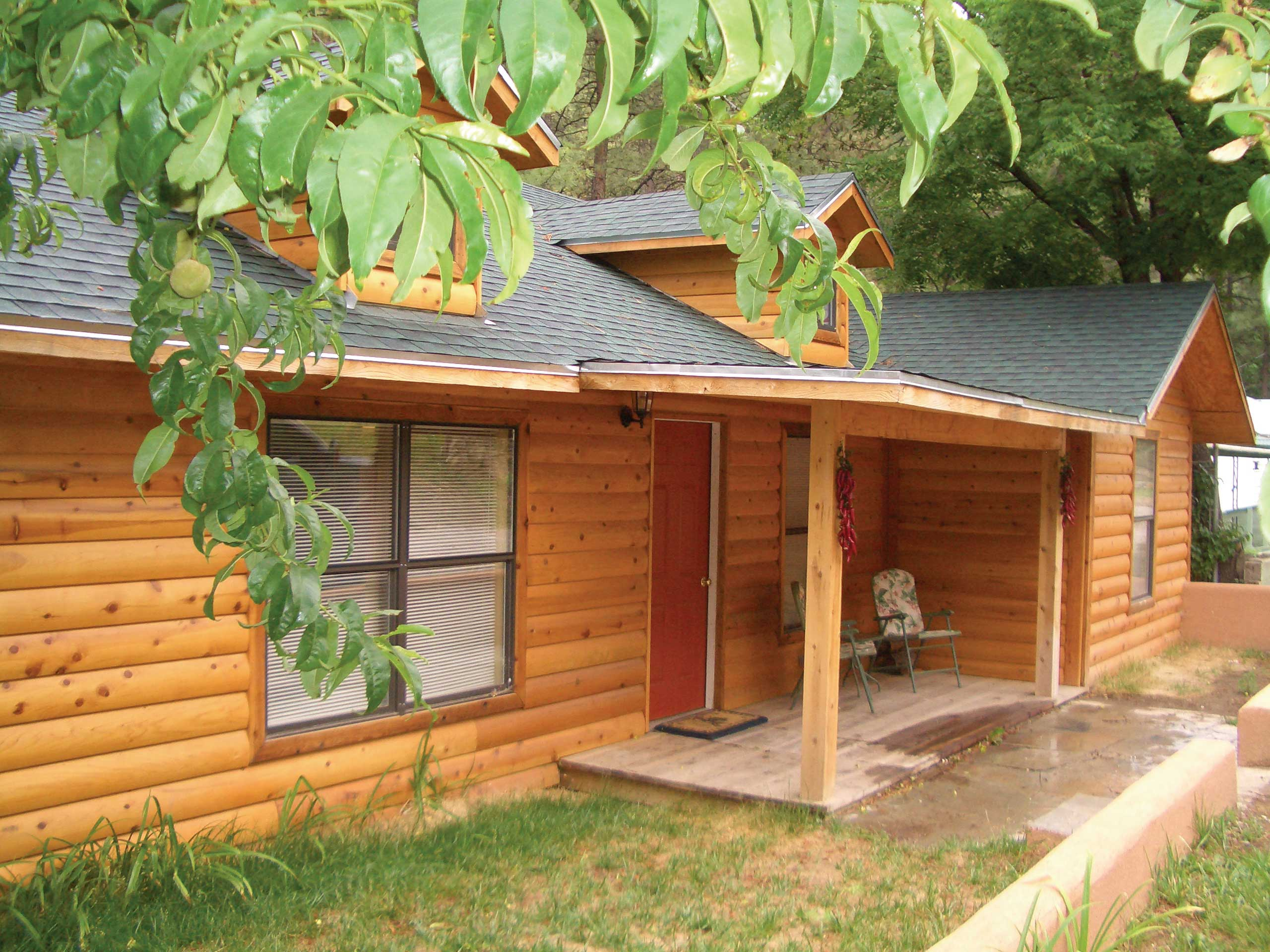 upper nm photos for mexico ruidoso a new sale cabins cabin close canyon