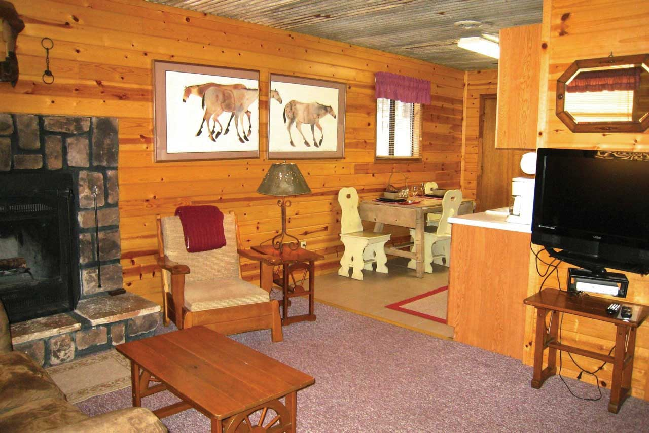 village booking new us com nm mechem apache drive hotel mexico ruidoso cabins