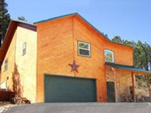 Ruidoso Cabins Browse The Area S Best Cabin Rentals