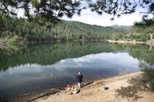 Fishing Spots, Tours & Guides In Ruidoso | ruidoso net