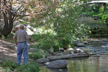 Fishing Spots Tours Guides In Ruidoso Ruidoso Net